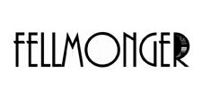 Fellmonger
