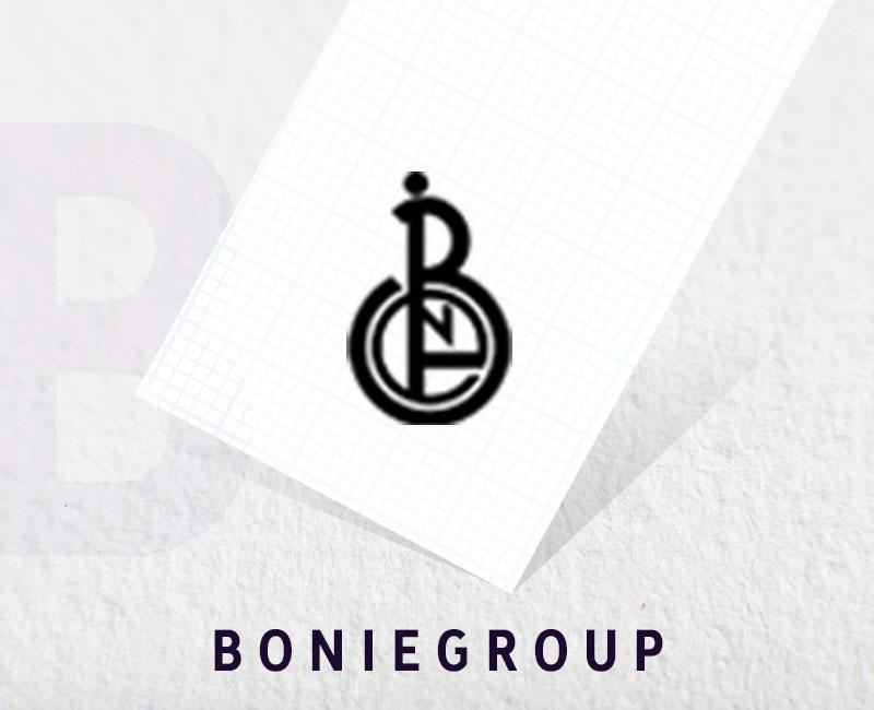 Boniegroup