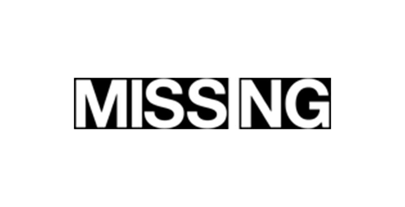 Save Missing Girls