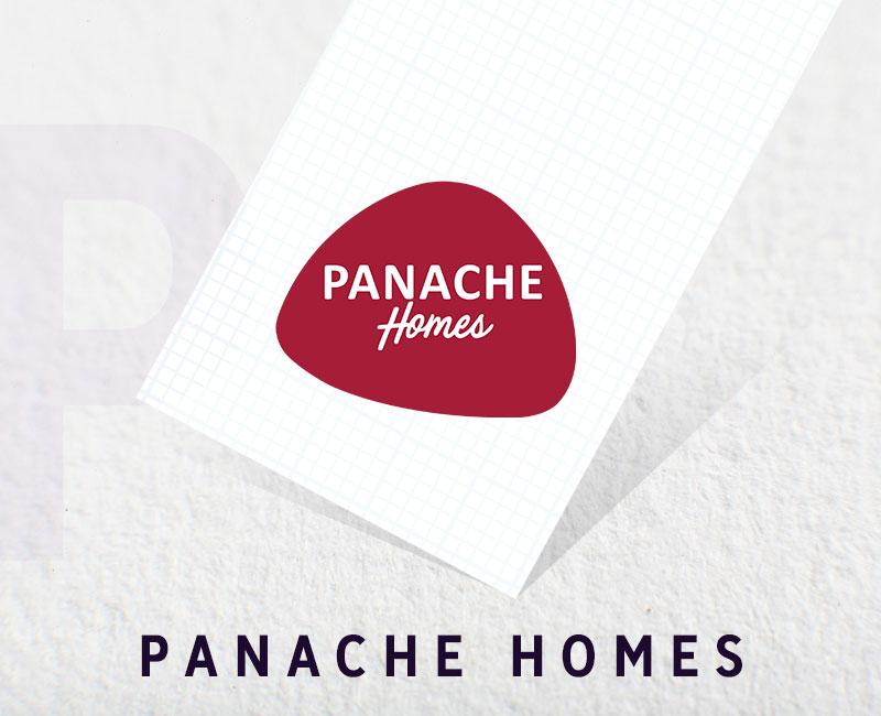 Panache Homes