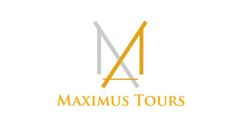 Maximus tour