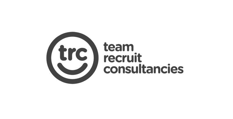 Team Recruit Consultancies