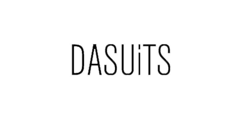 DaSuits