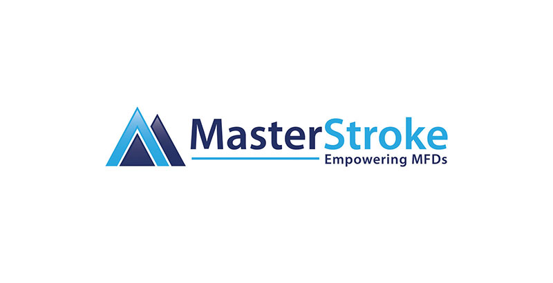 Masters Stroke
